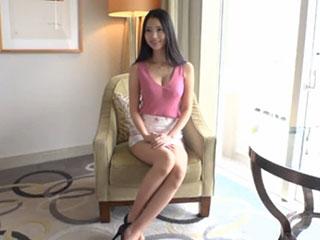 三ノ宮舞(来未エリカ Dカップ) 33歳 元モデル ラグジュTV