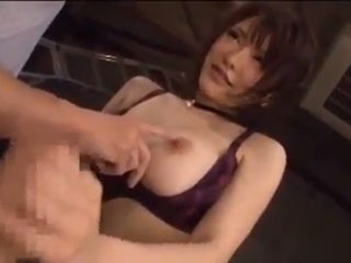 沖田杏梨(Lカップ)ガマン出来ない肉食系痴女 4時間 2