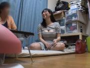 斉藤みゆ(Hカップ)お持ち帰りしてもヤレない巨乳素人を媚薬で強制発情させる