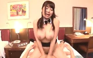街角シロウトナンパ!vol.10~ガールズバー編~_04 霧島さくら